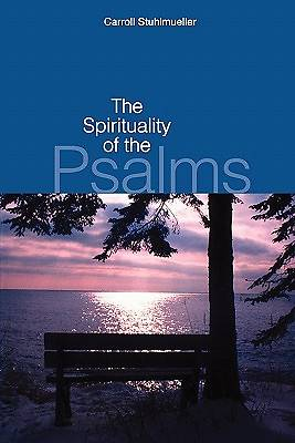 Picture of The Spirituality of the Psalms
