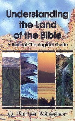 Picture of Understanding the Land of the Bible