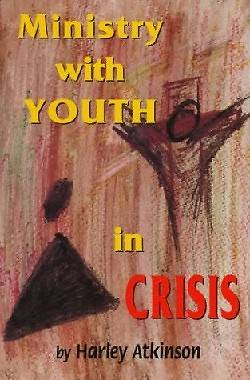 Ministry with Youth in Crisis