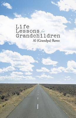 Picture of Life Lessons for Grandchildren