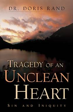 Picture of Tragedy of an Unclean Heart