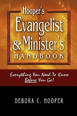 Hoopers Evangelist and Ministers Handbook