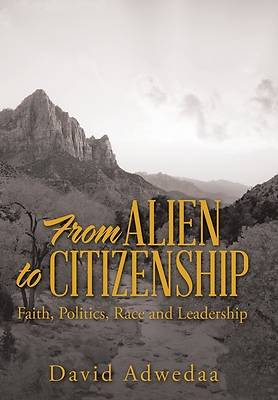 Picture of From Alien to Citizenship