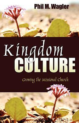 Picture of Kingdom Culture