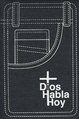 La Biblia-VP-Zipper Closure