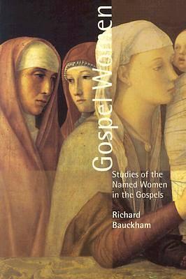 Picture of Gospel Women
