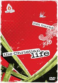 The Christian Life DVD