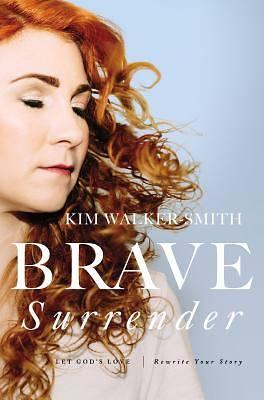 Picture of Brave Surrender