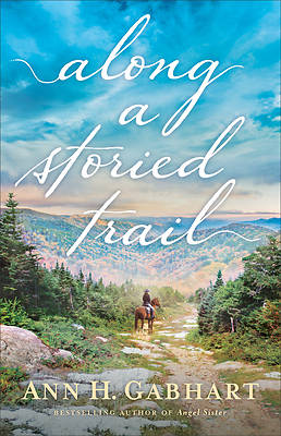 Picture of Along a Storied Trail