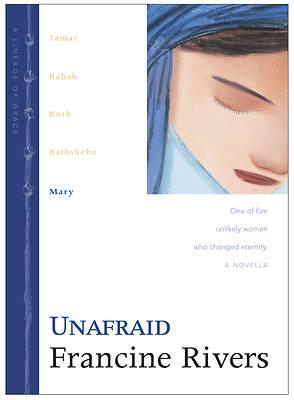 Picture of Unafraid - eBook [ePub]