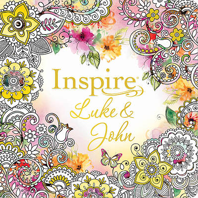 Picture of Inspire