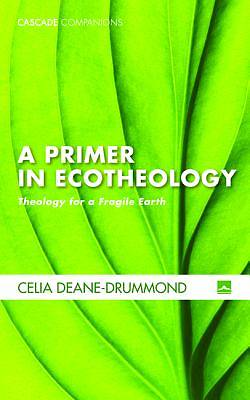 Picture of A Primer in Ecotheology