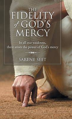 Picture of The Fidelity of God's Mercy