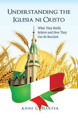 Picture of Understanding the Iglesia Ni Cristo