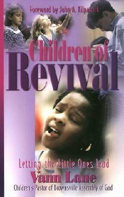Children of Revival