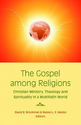 The Gospel Among Religions
