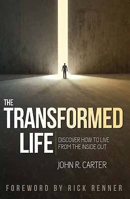 Picture of Transformed Life [ePub Ebook]