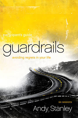 Guardrails Participants Guide