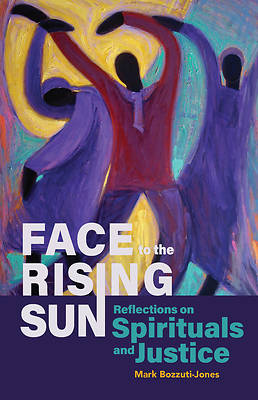 Picture of Face to the Rising Sun