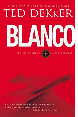 Picture of Blanco