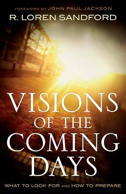 Visions of the Coming Days [ePub Ebook]