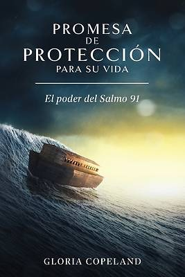 Picture of Promesa de Proteccion Para Su Vida