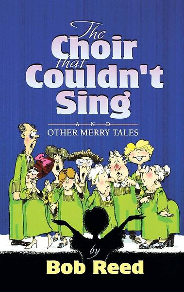 The Choir That Couldnt Sing