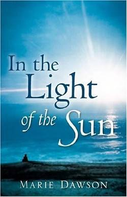 Picture of In the Light of the Sun