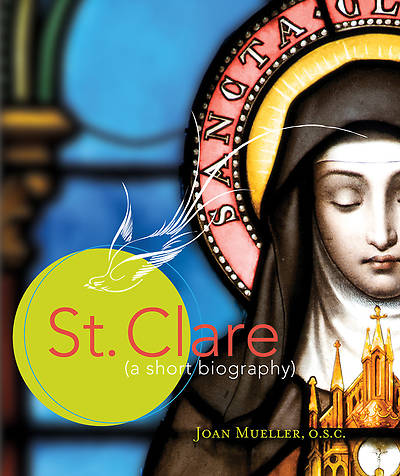 St. Clare