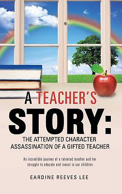 Picture of A Teacher's Story