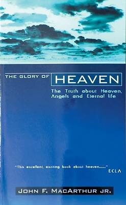 Picture of Glory of Heaven