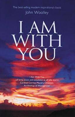 Picture of I Am with You