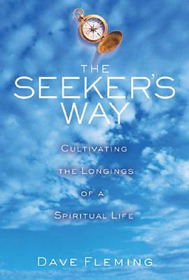 The Seekers Way