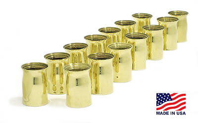 Picture of Brass Wax Saver Pack