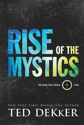 Picture of Rise of the Mystics