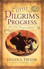 Little Pilgrims Progress SAMPLER [ePub Ebook]