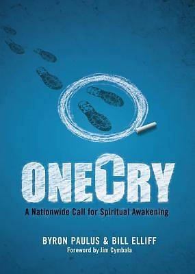 Onecry [ePub Ebook]
