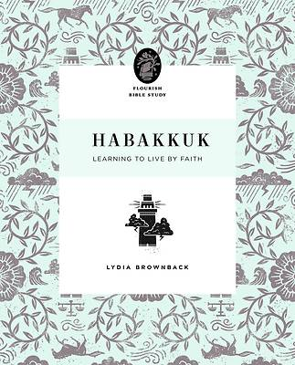Picture of Habakkuk