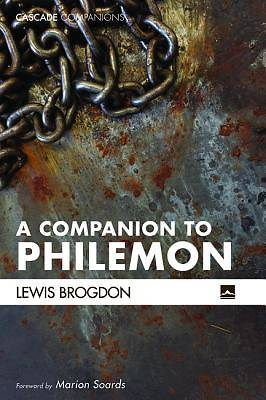 Picture of A Companion to Philemon