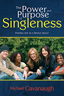 Picture of The Power and Purpose of Singleness