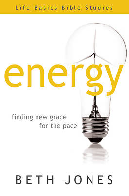 Energy [ePub Ebook]