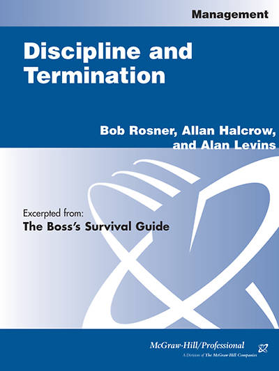 Bosss Survival Guide [Adobe Ebook]