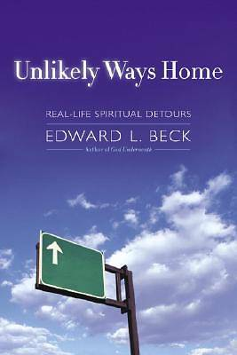 Unlikely Ways Home