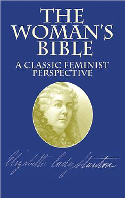 Picture of The Woman's Bible