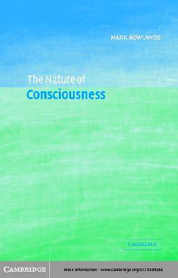 The Nature of Consciousness [Adobe Ebook]