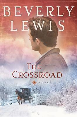 The Crossroad [ePub Ebook]