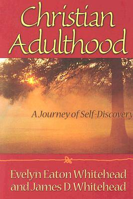 Picture of Christian Adulthood