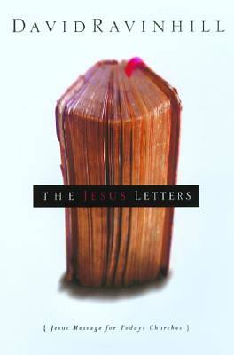 The Jesus Letters