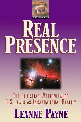 Picture of Real Presence