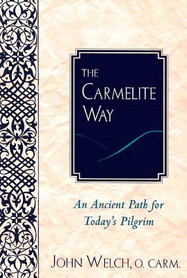 Picture of The Carmelite Way